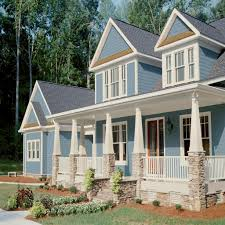 craftman style homes craftsman style home colors for your home u2013 the comfortable home