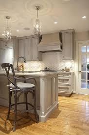 Beautiful Kitchen Backsplash Ideas Hative - Basket weave tile backsplash