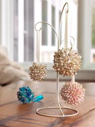Christmas Decorations To Make Yourself - inexpensive outdoor christmas decorations you can make yourself