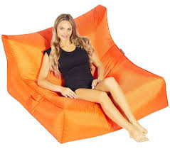 daddy cool bean bag chair bean bags r us