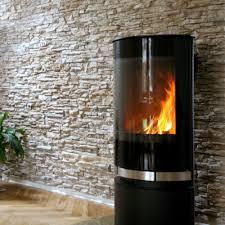steinwand wohnzimmer reinigen 100 wandverkleidung wohnzimmer wandgestaltung naturstein