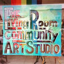the livingroom a beautiful and touching video about the livingroom community art