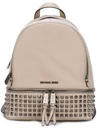 designer rucksack damen michael kors rhea rucksack damen taschen michael kors geldbeutel