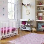 walmart babies furniture u2013 modern interior paint colors www