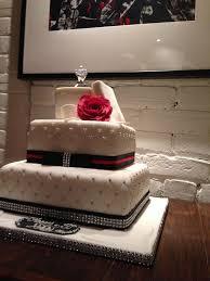 25 best engagement cakes images on pinterest ring cake