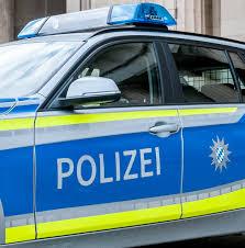 Polizei Bad Kissingen Landkreis Günzburg Blaulicht Und Polizeiberichte Locally