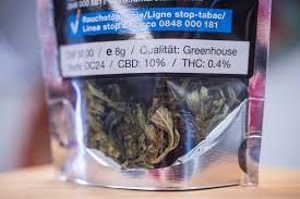 lettre de motivation bureau de tabac pour les consommateurs le cannabis légal c est le plaisir sans