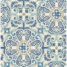 Tile Wallpaper Tile Wallpaper L Tiles Wallpaper L Mosaic Wallpaper