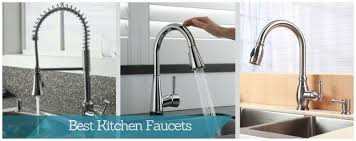 top kitchen faucet brands best kitchen faucet brands 2016 reviewed what can one learn from