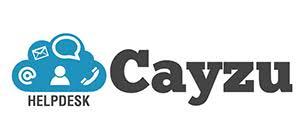 Help Desk Software Reviews by Cayzu Help Desk Reviews Pros Cons U0026 Pricing Of A Top Help Desk