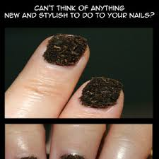 Nail Art Meme - unique nail art by adorkableme meme center