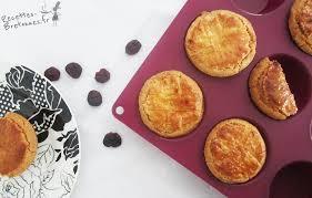 cuisine bretonne traditionnelle recettes bretonnes les recettes les plus traditionnelles de ma