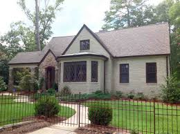 homes for rent in jackson ms madison rentals ridgeland for rent