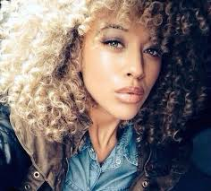 splat hair color without bleaching 5 great products for coloring natural hair and maintaining shine