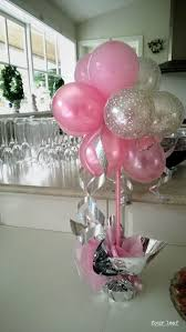 best 25 baby shower balloon ideas ideas on pinterest balloon