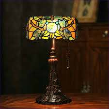 Buy Table Lamps Furniture Gold Bedside Table Lamps Lamps Online Yellow Bedside