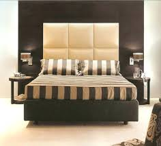 Headboard For King Size Bed Some Magnificent Charming King Size Bed Headboard Models And King