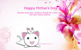 happy mother u0027s day hd images wallpapers and photos free