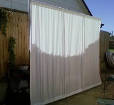 drape rental party accessories rental oklahoma