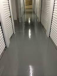 Commercial Epoxy Floor Coatings Industrial U0026 Commercial Floor Coatings Rhode Island Garage