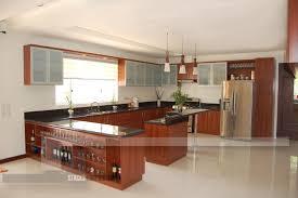 Premade Kitchen Cabinets Modular Kitchen Cabinets Philippines Kitchen Cabinet Ideas