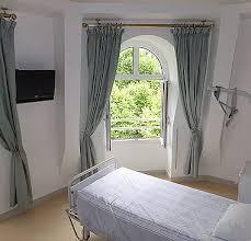 chambre et clinique remusat votre chambre