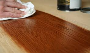 masters gel stain kitchen cabinets stain selection application masters