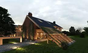 28 modern farm homes my sweet savannah a modern farmhouse