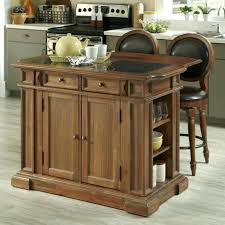 home styles americana kitchen island articles with home styles 5094 94 americana kitchen island antique