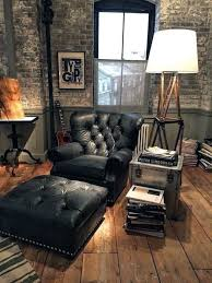 ralph home interiors glamorous bachelor pad furniture 53 for home interior decor with