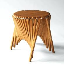 dark wood side table wooden side table rising wooden side table dark wood side table sale