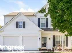 3 Bedroom Houses For Rent In Statesville Nc Houses For Rent In Statesville Nc Rentals Com