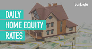 Home by Reasons To Use Home Equity 5 Good 1 Bad