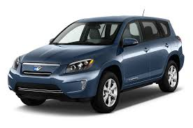 toyota american models 2014 toyota rav4 reviews and rating motor trend