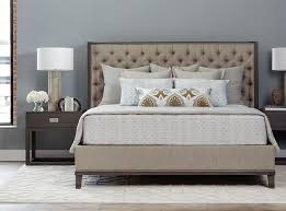 Fashion Home Decor 211 Best Hfh Insider Images On Pinterest High Fashion