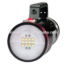 shooting led light shooting led light suppliers and