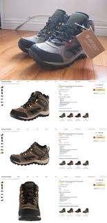 s waterproof walking boots size 9 mens 181392 keen durand mid waterproof leather trail hiking boots