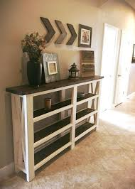 how to do interior decoration at home weekend home improvement projects weekend home improvement