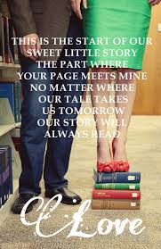 wedding quotes literature 48 best quotes images on literary quotes quote