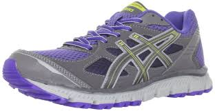amazon black friday deals on asics shoes asics women u0027s gel aztec mt running shoe check this awesome