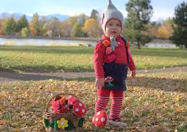 halloween costumes gnome groovy times diy garden gnome costume