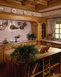 French Country Sinks Design For Country French Kitchen Rugs With - French kitchen sinks