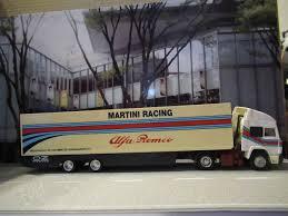 alfa romeo martini racing auction yahoo japan auctions ebay japan
