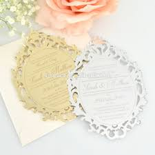 acrylic wedding invitation acrylic wedding invitation suppliers