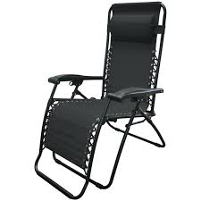 black wicker outdoor lounge chair eames lounge chair black wood