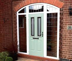 Wickes Exterior Door Front Doors Compact The Front Door Sarnia For Home Inspirations