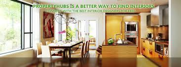 home decor in kolkata propertyhubs top interior decorator in kolkata top interior
