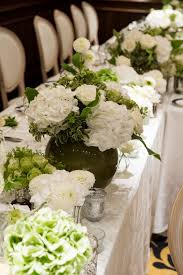 wedding flowers london wedding flowers for london fabulous flowers