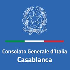 consolato generale d italia a casablanca consolato generale d italia casablanca photos