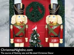 39 best nutcrackers soldiers images on